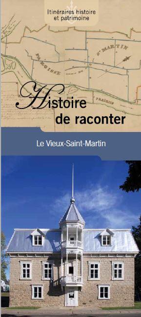 vieux_saint_martin